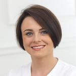 Depilacja Laserowa & Makijaż Permanentny Paulina Goliszek