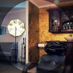 Gold Hair Concept Studio, Karolkowa 50 lok. 1, 1, 01-203, Warszawa, Wola