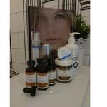 Gabinet kosmetyczny Mona Lisa Beauty & SPA