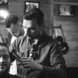 Maciek - Short Cut Barbershop Karmelicka