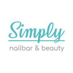 Simply Nailbar & Beauty, ulica Kaliny Jędrusik 7, lok U4 (wejście od ulicy Powązkowskiej), 01-797, Warszawa, Wola