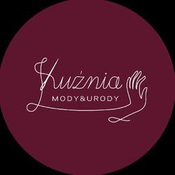 Kuźnia mody & Urody, Bulwar Ikara 13/1b, 54-130, Wrocław, Fabryczna