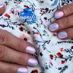 Magnifique Nails Studio