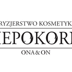 Niepokorni Ona & On