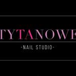 Tytanowe Nail Studio