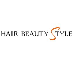 Fryzjer - Hair Beauty Style