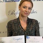 Madlen Clinic Gabinet Kosmetyczny Magdalena Cieślak