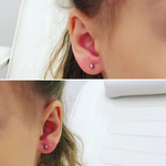 Piercing4u Studio przekłuć i piercing sklep