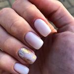 Manicure Me! Professional Nail Bar Gdańsk