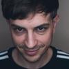 Janek avatar
