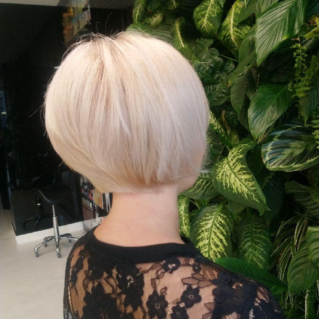 Salon concept.hair Katowice