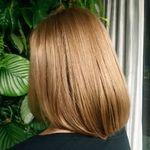 Salon concept.hair Katowice - inspiration