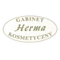 Herma. Gabinet Kosmetyczny, Sienkiewicza 13 lok. 1, 60-816, Poznań, Jeżyce