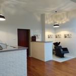 Studio Fryzur Finezja