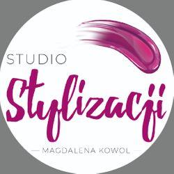Studio Stylizacji  Magdalena Sosnowska, ulica Dworcowa, 6, 41-800, Zabrze