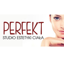 Perfekt. Studio Estetyki Ciała, Limanowskiego 7, 60-743, Poznań, Grunwald