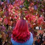 iDream Beauty & Spa - inspiration