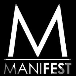 ManiFest, Grzybowska 32, 00-864, Warszawa, Wola