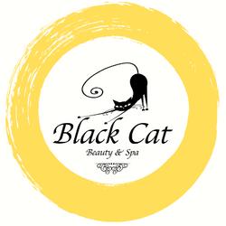 Black Cat Beauty & Spa Praga Północ, Targowa 59 lok. 1, 03-729, Warszawa, Praga-Północ