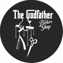 Godfather Barbershop, Wyspiańskiego 26, 60-751, Poznań, Grunwald