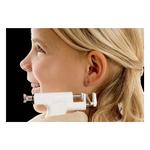 Carolina Clinic Klinika Urody Fryzjer - inspiration