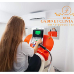 Gabinet Clivia Olsztyn, Kosmetologia & Szkolenia