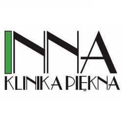 INNA Klinika Piękna, Senatorska 24, 30-106, Kraków, Krowodrza