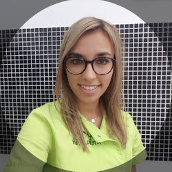 Kamila - INNA Klinika Piękna