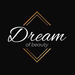 Dream of Beauty, ulica Sandomierska 23 (wejście od Rakowieckiej), 02-567, Warszawa, Mokotów