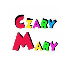 Czary Mary, ul Piątkowska 163, 62-081, Poznań