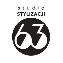 Studio Stylizacji 63 Podolany, Strzeszyńska 63, 60-479, Poznań, Jeżyce