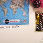 Ego Nail Studio
