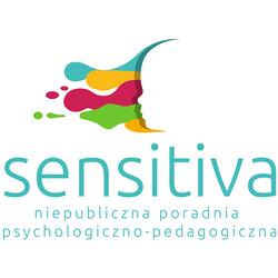 Sensitiva, ulica Wróblewskiego 18 lok. 5, 93-578, Łódź, Górna