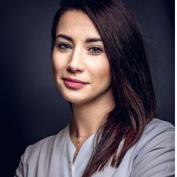 Ewelina - Klinika Urody i Laseroterapii Ivilin