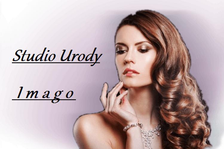 Studio Imago - Kosmetyka twarzy, depilacja, laser, stylizacja paznokci, pedicure