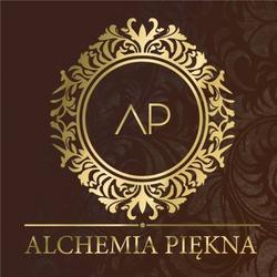 Alchemia Piękna, Lubicz 22 lok. 3, 31-504, Kraków, Śródmieście