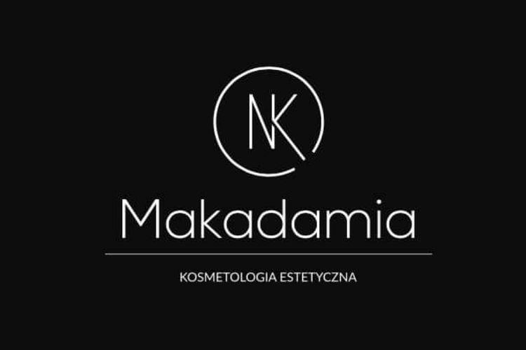 Makadamia Natalia Kuciara