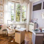 INDIGO Nail Salon By Kamila Knot