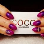 COCO NAILS STUDIO