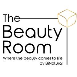 The Beauty Room by BiNatural, gen. T. Bora-Komorowskiego 56C, 03-982, Warszawa, Praga-Południe