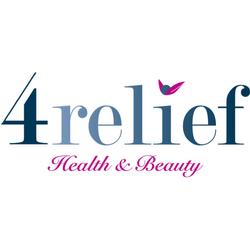 4 Relief Health & Beauty, Kopernika 32, 6, 00-336, Warszawa, Śródmieście