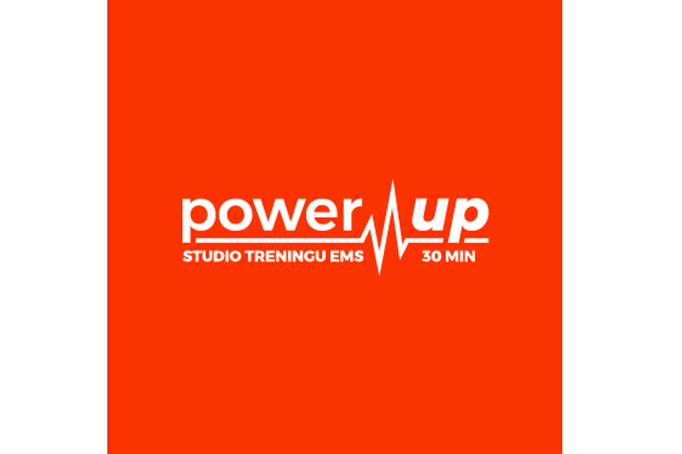 Studio Treningu Personalnego EMS PowerUp