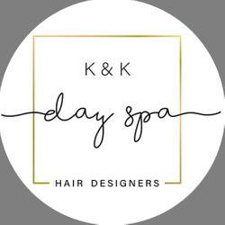 K&K Day Spa and Hair Designers, ul. Kasprzaka 31 lok. U13, Wola, (Aparthotel Varsovia Apartamenty , I piętro), 01-234, Warszawa, Wola