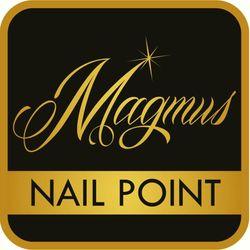 Magmus Nail Point, ulica Starowiślna 19, 31-038, Kraków, Śródmieście