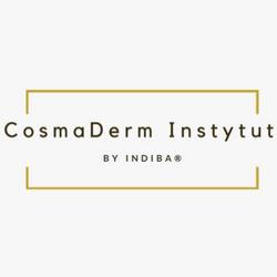 CosmaDerm & Indiba Instytut przy Creator Design Studio, Bora-Komorowskiego 56C, 03-982, Warszawa, Praga-Południe