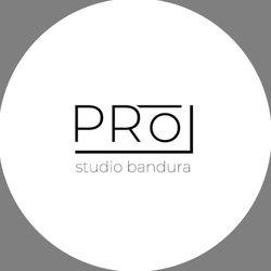 PRO Studio Bandura, ulica Krowoderskich Zuchów 15b, 31-272, Kraków, Krowodrza