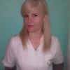 Lilija avatar