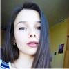 Maria avatar