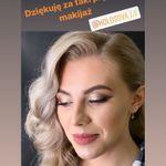 Look salon fryzjersko-kosmetyczny - inspiration