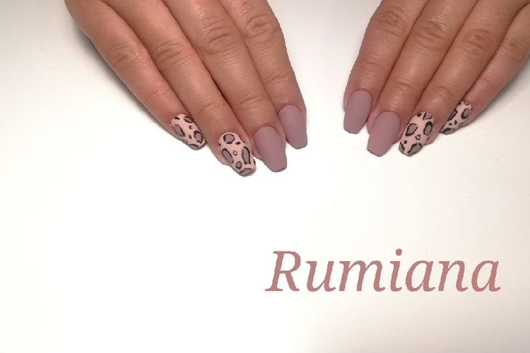 Rumiana Kosmetologia
